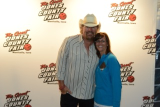 eb7209f94a8e6 Toby Keith · Toby Keith ...